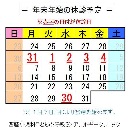 20130101cal.jpg